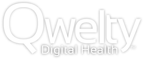 Qwelty-Logo